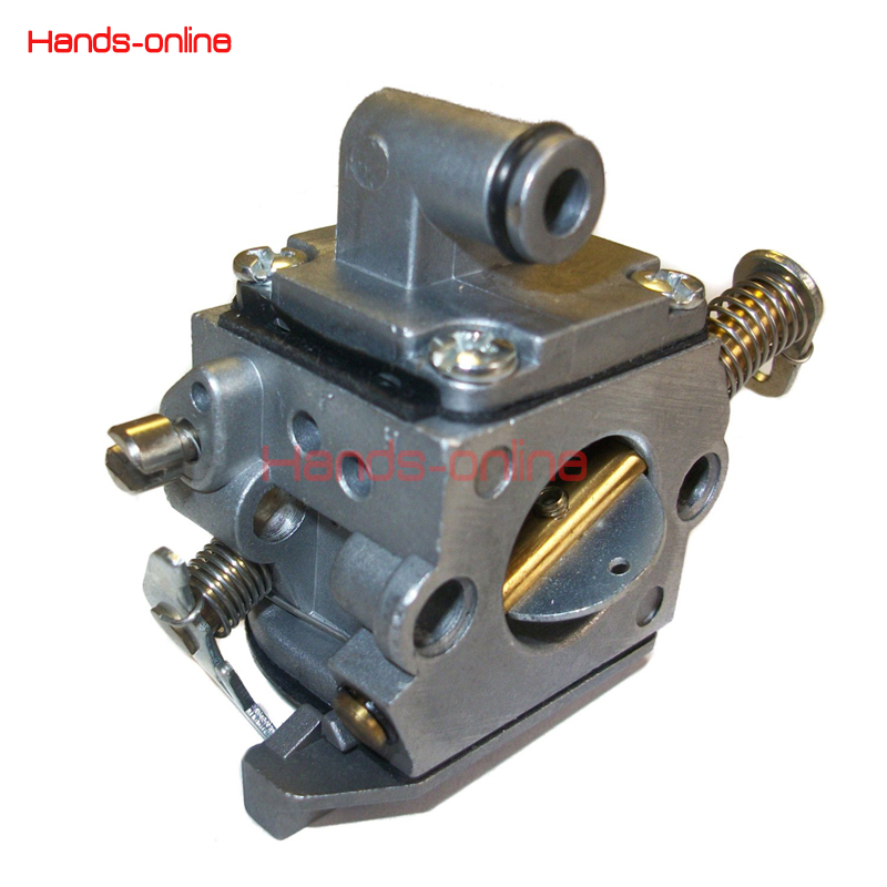Replacement Carburetor Carb for STIHL MS170 MS180 017 018 Chain Saw Zama C1Q-S57B alterna масло для волос bamboo smooth kendi pure treatment 50ml