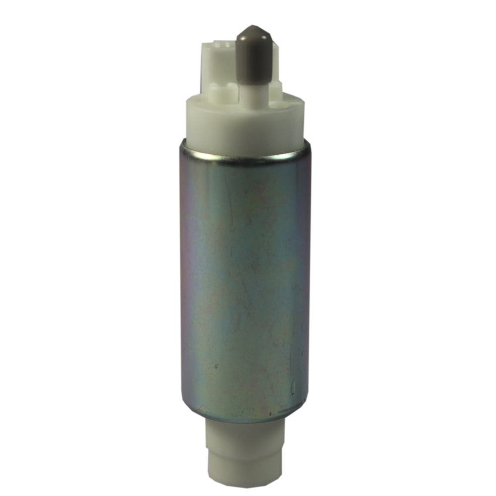 US $27 99 |KP FREE SHIPPING Intake Fuel Pump For Mercury & Mariner  Outboards 880596T55 881705T1 888725T1-in Fuel Pumps from Automobiles &  Motorcycles