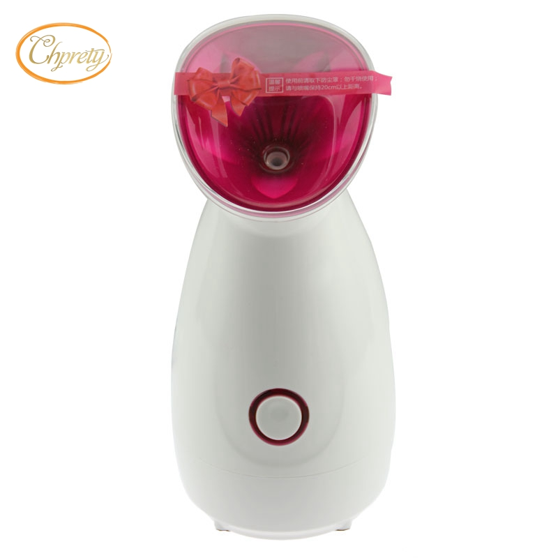 Ozone Facial steamer salon Face Portable Professional Skin font b Beauty b font font b Health