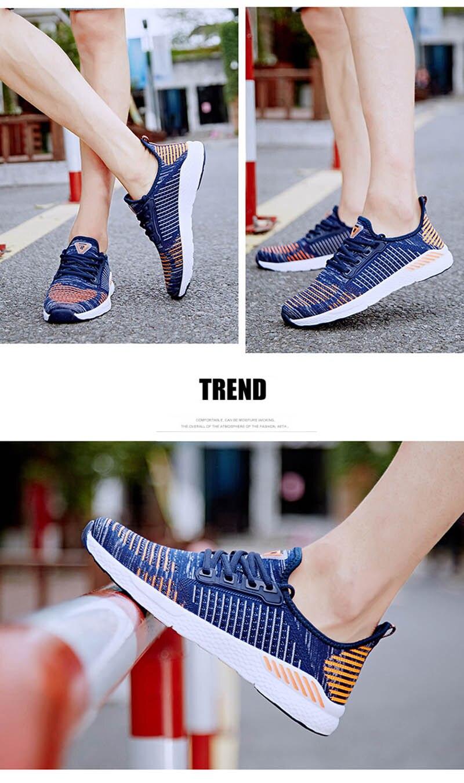 fashion-shoes-casual-style-sneakers-men-women-running-shoes (16)