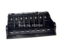 Cabeça de impressão QY6-0053 e remodelado da cabeça de impressão para canon i990 ip8100 990i acessório da impressora