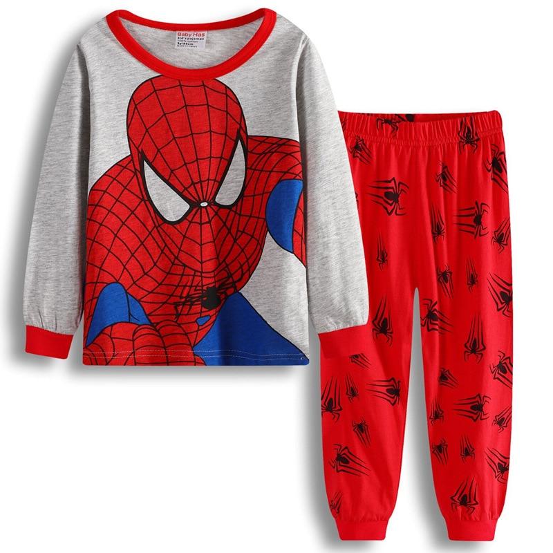 Superman σιδήρου Man Captain America Spiderman - Καρναβάλι κοστούμια - Φωτογραφία 6