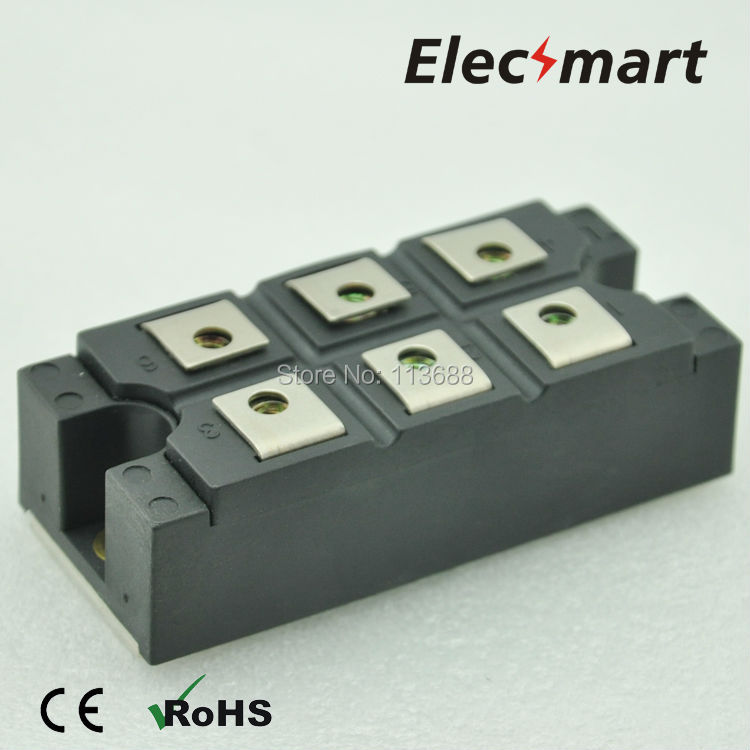 DDB6U145N16L  EUPEC type Rectifier Bridge Module tt260n22kof eupec type new tt260a power module