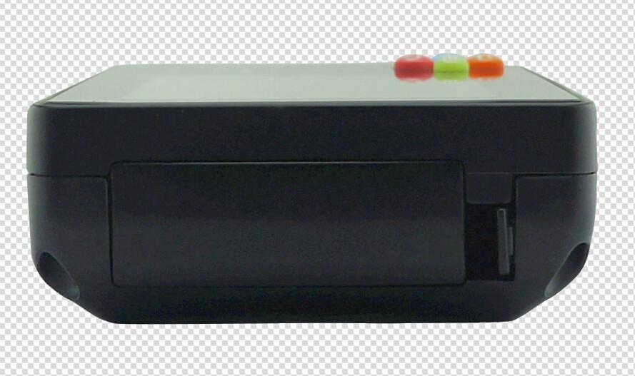 IPC1600 side2