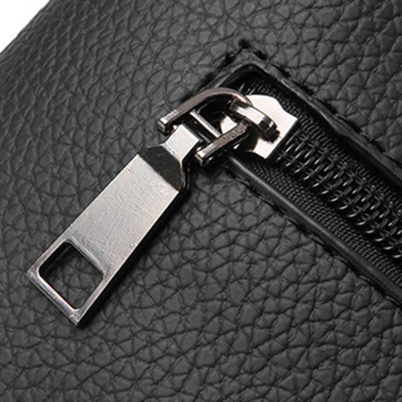 famosas designer de luxo de Tipo de Bolsa : Sacolas de Viagem