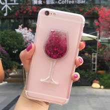Glitter Quicksand Phone Cases for Motorola Moto X Style G4 Plus G5 C E4 Z Play G5S X4 G3 Case Soft Silicon Back Cover silicone phone cases for motorola moto e4 usa version 5 0 inch bag shell cover skin housing for moto e4 usa flexible sline cases