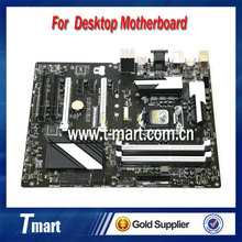 100% Working Desktop Motherboard For MSI Z97S SLI Krait Edition System Board Fully Tested And Perfect Quality