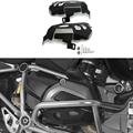 Cylinder Head Guards Protector Cover For BMW R 1200 GS R1200GS / ADV & R1200RT / R / RS, R 1200 GS 2013 -2016  (Water Cooled)