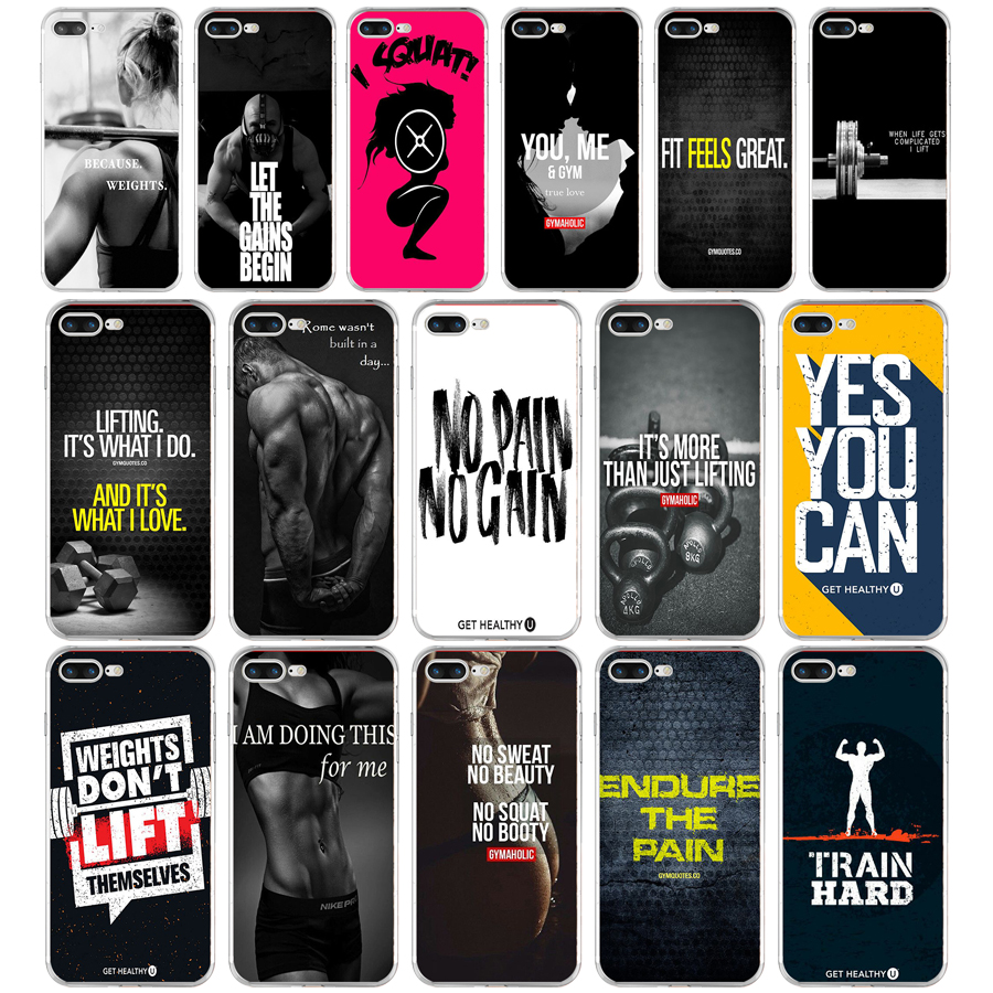top 9 most popular gym case for apple iphone 6 ideas and get