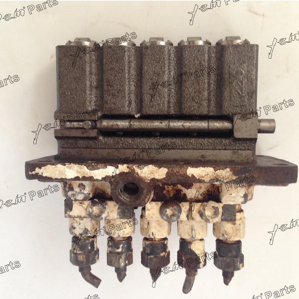 US $480 0 |F2803 Fuel Injection Pump For Kubota Engine on Aliexpress com |  Alibaba Group