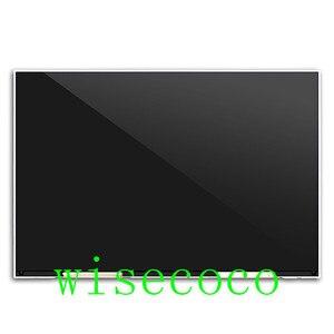 Image 2 - 8.9 بوصة 2560*1600 2k IPS TFTMD089030 شاشة LCD MIPI لوحة تحكم 61 pins لتقوم بها بنفسك المشروع