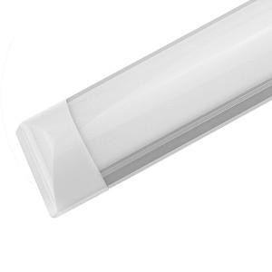 """Image 3 - led tube 18W 2Ft 24"""" 10W 1.1Ft 14"""" LED Batten Linear Light Bar Fluorescent Tube Lamp 36cm 60cm Cool White warm white 110V 220V"""