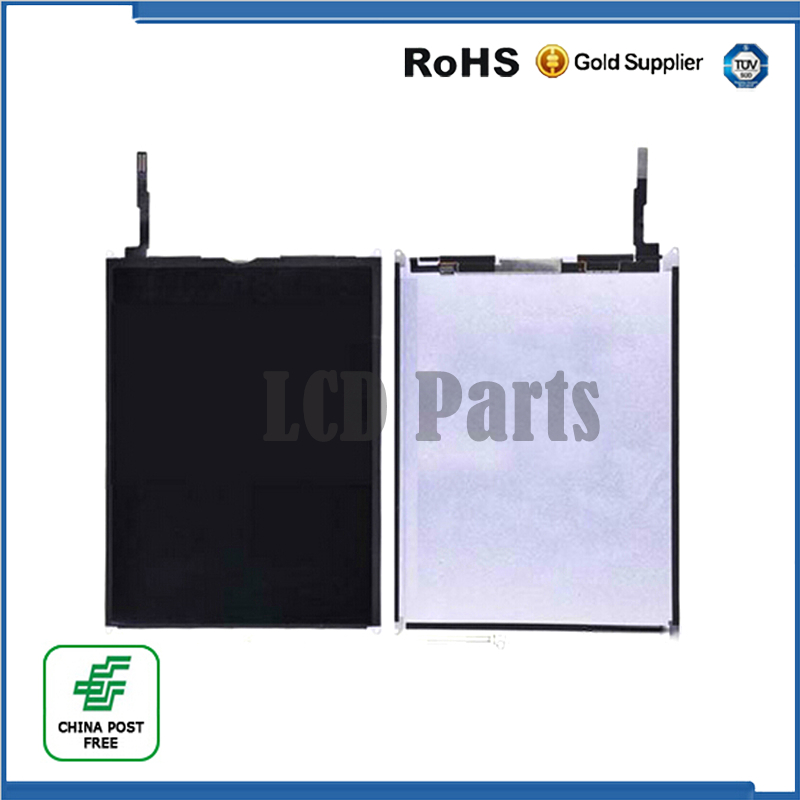 Original New LCD Screen LP097QX2(SP)(AV) For iPad Air 5 5th iPad 5 LCD Display Screen Panel Replacement Free Shipping