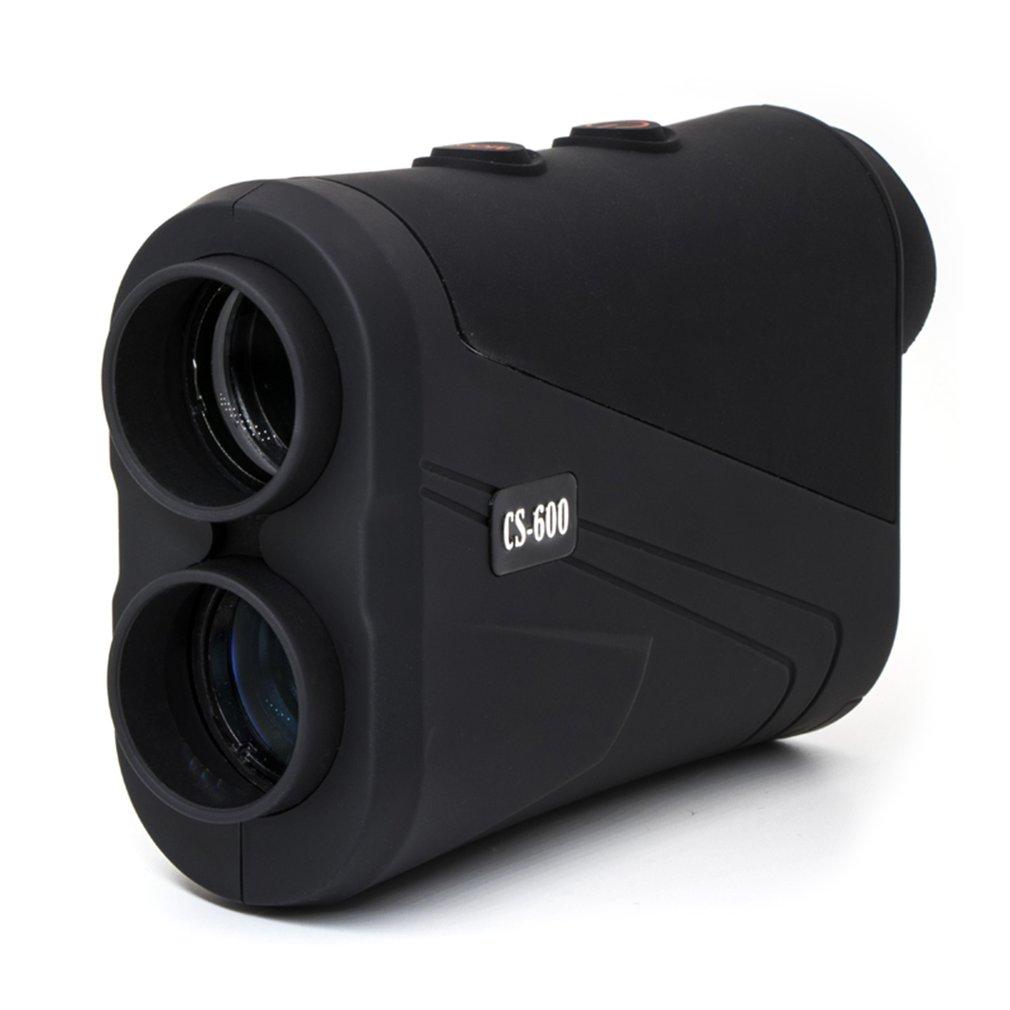 Waterproof Shockproof Adjustable Handheld 7 x 50 Optical Binoculars BAK-4 Prisms for Recreational Boaters Sailors Anglers Sale