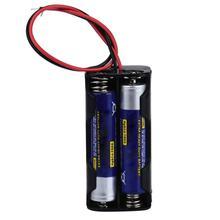 Pow 16A WiFi sans fil Smart Swtich Module mesure de la consommation dénergie Smart Home Life livraison directe Mar 19