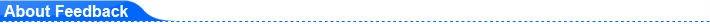 HTB1QoUvPFXXXXb1XpXXq6xXFXXXo.jpg?width=710&height=24&hash=734
