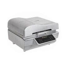 Heat Press Machine Type and digital printer Plate Type mug printing machine