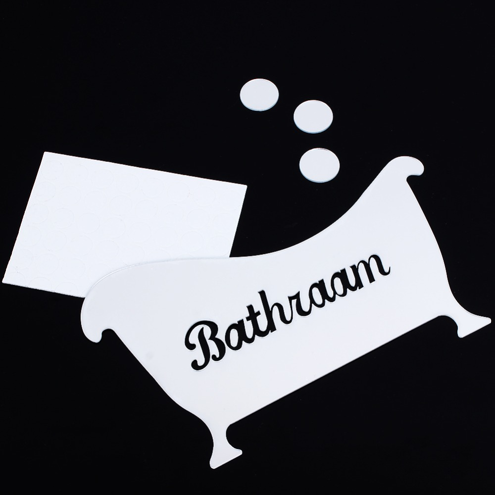Acquista all'ingrosso online bagno anta a specchio da grossisti ...