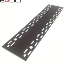 Fondant dhuile, 10 pièces X tampon pour Application en tissu chauffant, pour Kyocera P2040 P2235 P2335 M2040 M2135 M2235 M2540 M2635 M2640