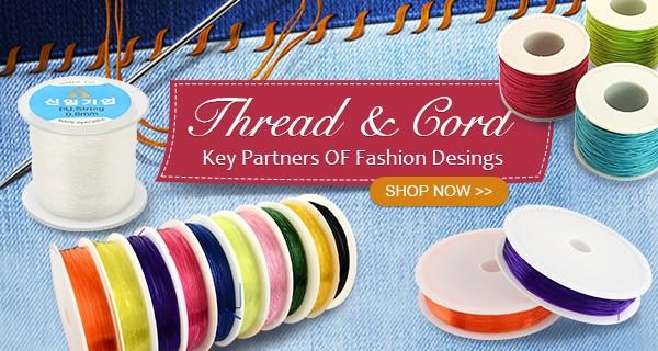 thread-cord