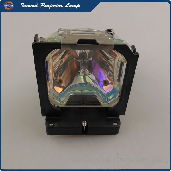 Replacement Projector Lamp POA-LMP86 for SANYO PLV-Z1X / PLV-Z3 Projectors цены