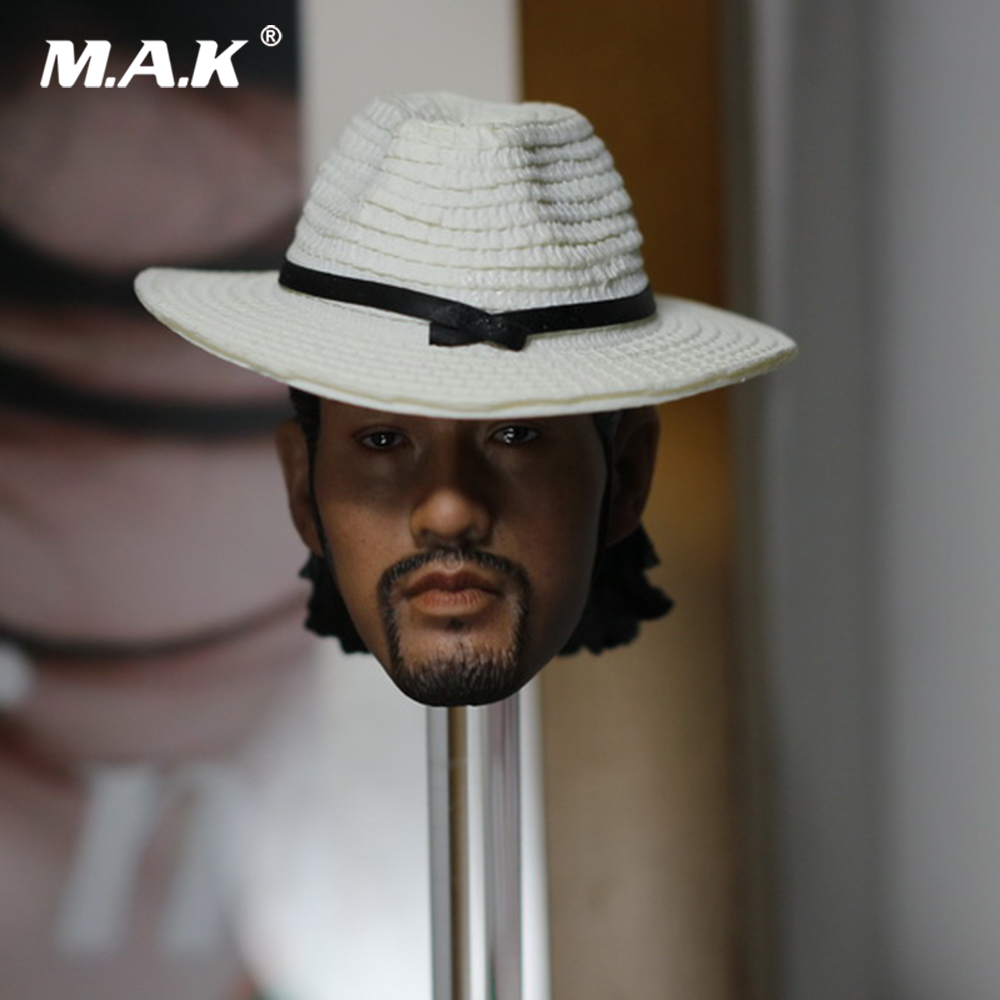 1/6 Scale Male Head Carved Kung Fu Danny Kwok Kwan Chan Rogue Scorpion Mix with Hat and Ax Model Toys for 12'' Figure Accessory danny ayers beginning xml page 6
