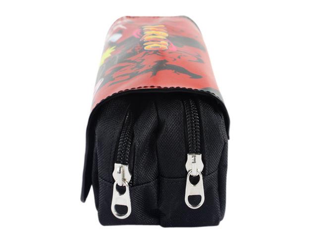 Naruto  Pen Pencil Bag