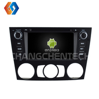 7 inch Android 8 Car Multimedia GPS Navigation Stereo for BMW 3 series E90/E91/E92/E93 IPS Touch Screen with BT DVD Player WiFi