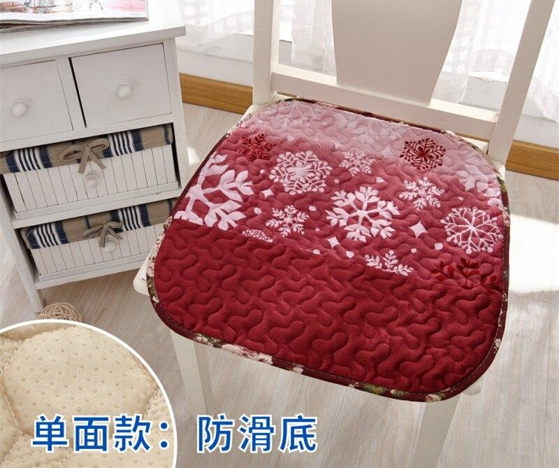 HTB1QoYgi3nH8KJjSspcq6z3QFXaa New Multi-size Cushion Decorativas Sofa,Cushion For Chair,Office Seat Cuscini Decorativi Computer Chair Pad