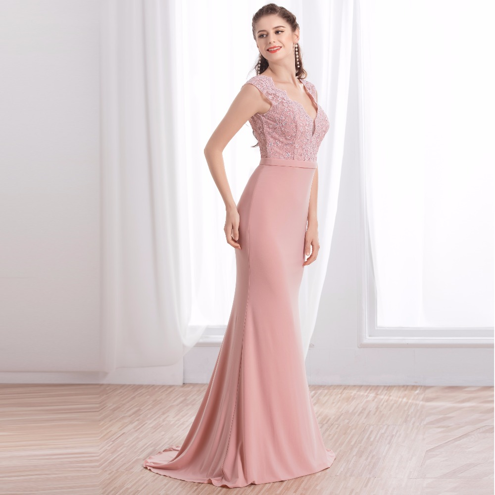Fantástico Vestidos De Dama Terrosos Galería - Colección del Vestido ...