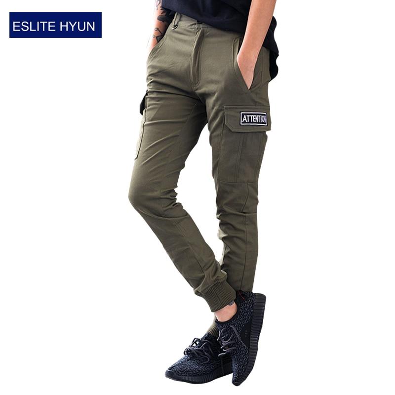 27c7e1b47d pantalones camuflaje pitillo hombre
