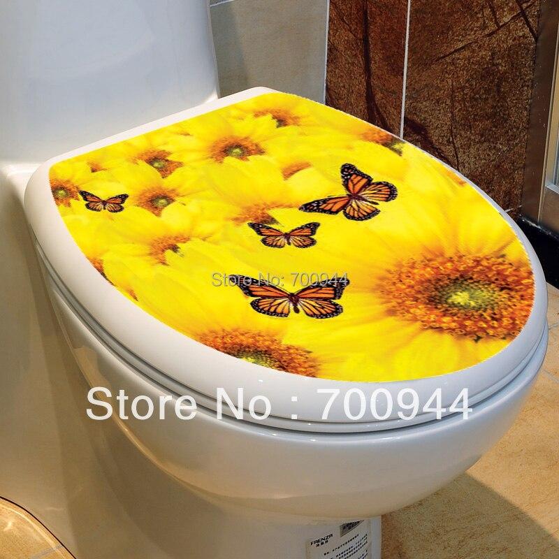Wcc1014 27 5 32cm Spongebob Squarepants Removable Vinyl Toilet Seat