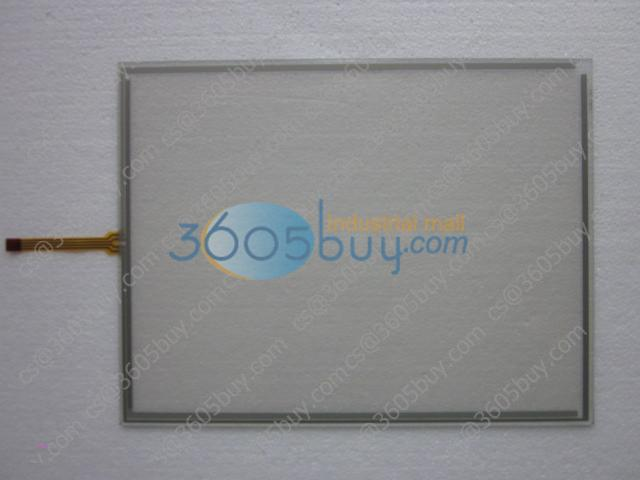 6AV6644-0AB01-2AX0 MP377-15 Touch screen glass New 12 touch screen panel glass protective film 6av6644 0aa01 2ax0