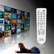 цена на 1Pcs Portable Universal TV Remote Control Controller For TV Television Sets Hot New