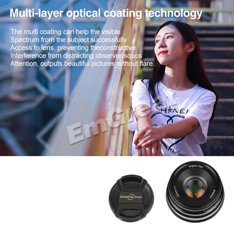 alpha-ene.co.jp Lenses Camera & Photo T20 T1 T10 T2 E3 PRO2 Black ...