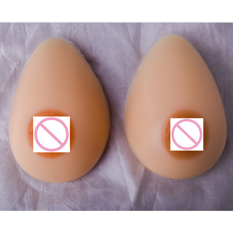 2000g/Pair E Cup Crossdress Implants Silicone Breast Forms Fake Chest Enhance Female Breasts Nursing Care Silicone Boob Forms silicone masks female with breast beauty woman latex mask crossdress female crossdresser d cup