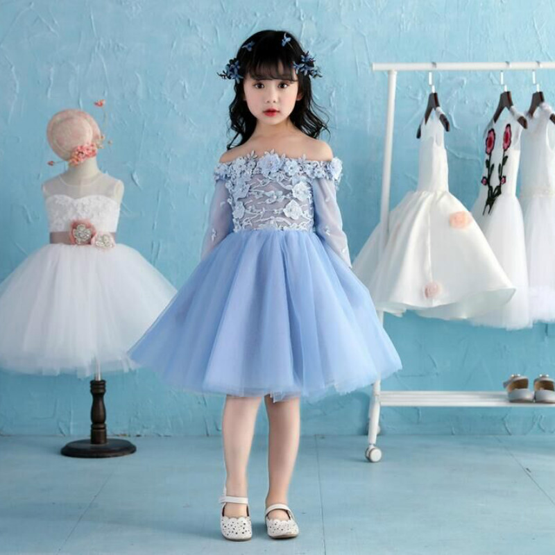3474 -- 2017 baby girl clothes wholesale kids clothing lots цены