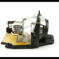 Бесплатная доставка Оригинальная лампа проектора SP-LAMP-002A SHP22 для в фокусе LP500/LP520/LP530