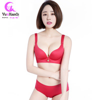 Brand Women S Underwear New Traceless Seamless Bra New High End Fabric Collection Ventilation Manufacturers Wholesale