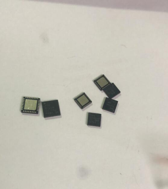 QFN-32 4MM*4MM 1-10pcs TPS51220A 51220A