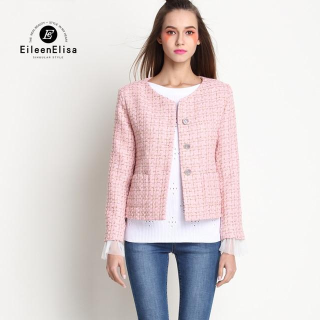 giacca primavera donna