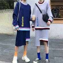 roupas HSA femininas terno