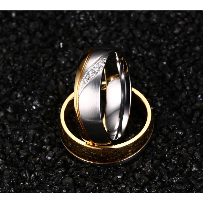 эзотерические кольца цена
