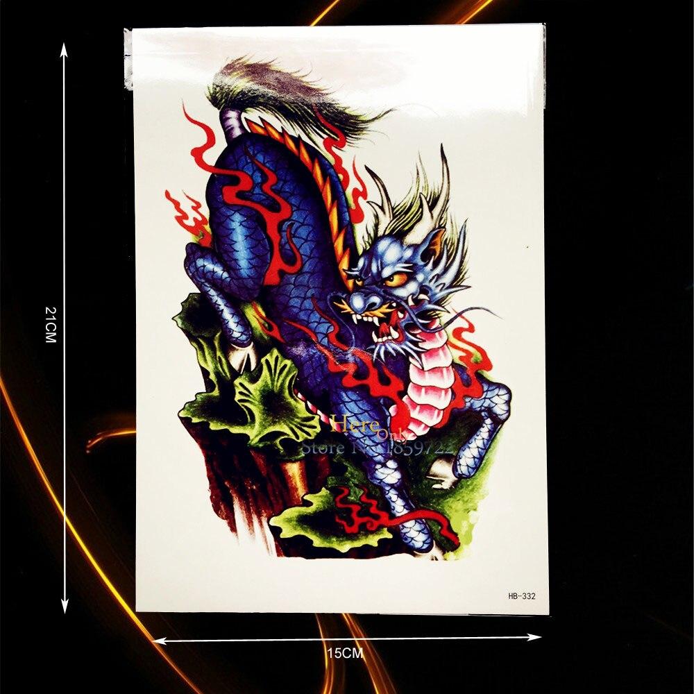 Achetez en gros chinois tattoo flash en ligne des for Arts martiaux chinois liste
