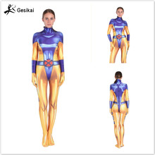 Kids Adults Jean Grey Summers X Cosplay Costumes Female Anime X-men Bodysuits Jumpsuits Women Kids  X-men Halloween Costumes x men