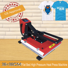 lowest price t-shirt heat press machine,heat press machine for sale
