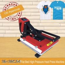 lowest price t-shirt heat press machine,heat press machine for sale