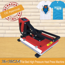 lowest price t shirt heat press machine heat press machine for sale