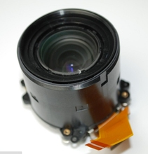 Original Zoom Lens Assembly Unit Replacement Repair for Samsung NV7