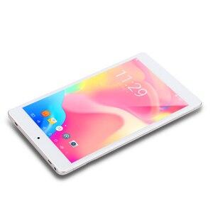 Image 4 - Teclast P80 פרו 3GB זיכרון RAM 32GB ROM 8 אינץ אנדרואיד 7.0 MTK8163 Quad Core 1.3GHz Tablet PC הכפול WiFi מצלמות כפולה 1920*1200 GPS
